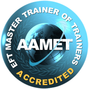 aamet_seal_toft_accredited